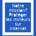 Découvrez l'association e-Enfance, dont la mission est de permettre aux enfants et adolescents de se servir d'internet et du mobile avec un maximum de sécurité.