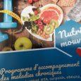 Nutri mouv' Mieux manger, mieux bouger, mieux s'écouter ! Depuis la mi mars, La Mutuelle Française d'Ile de France propose tout un programme d'accompagnement des maladies chroniques (diabète,cholestérol,HTA, obésité, maladies […]