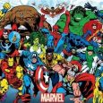 Pour les fans de comics, Marvel met a disposition une belle collection de lecture en ligne