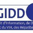 Les consultations pour dépistages et de vaccination reprennent, sur Savigny-le-Temple , à compter du mercredi 8 juillet sur le centre social Françoise Dolto. Suite aux nouvelles recommandations sanitaires, désormais les […]