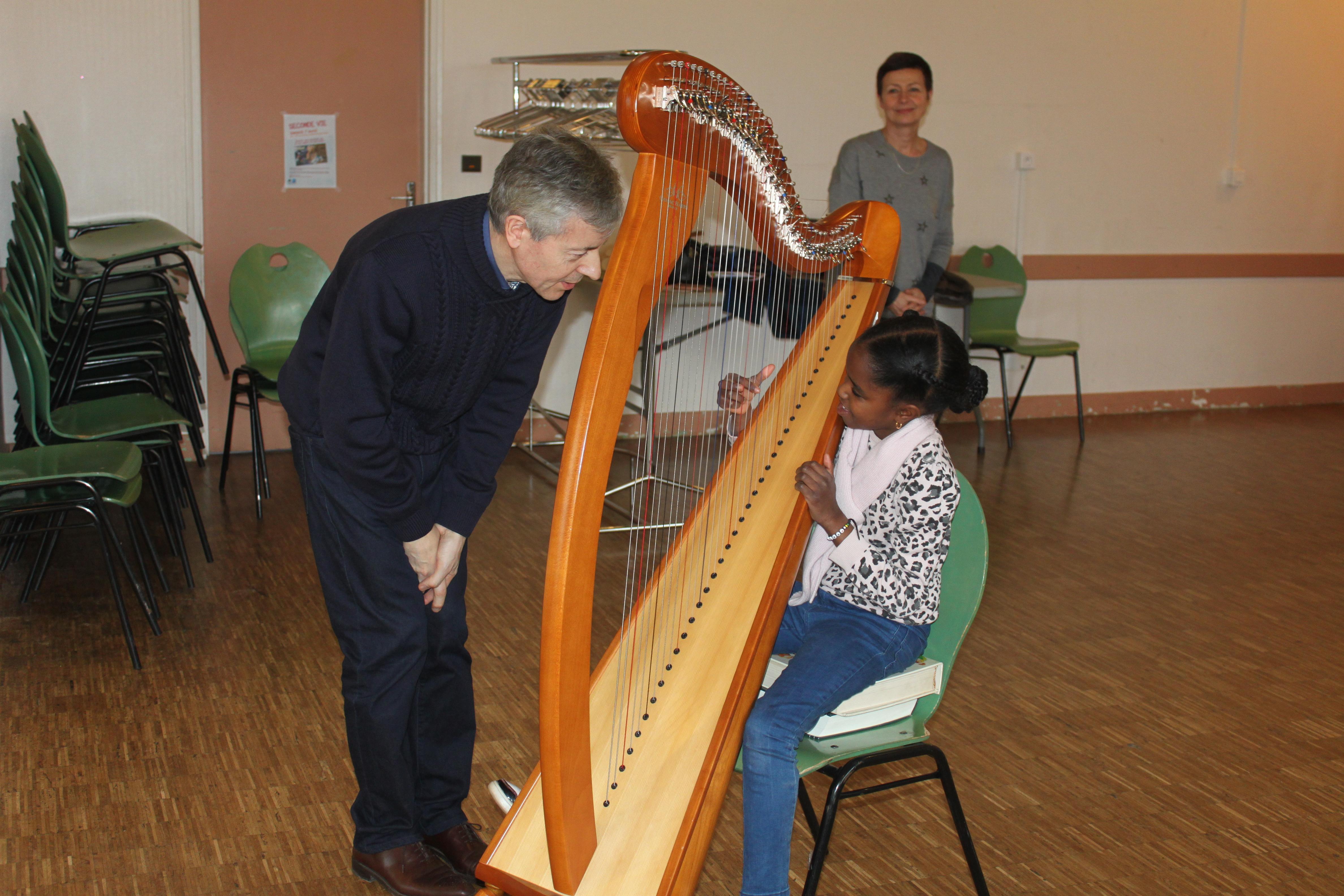 harpe-MQGV-23-mars-9